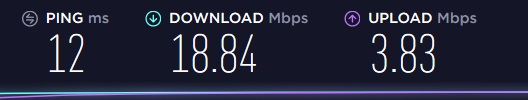 Speedtest_20181021_2140.jpg